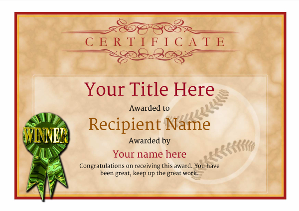certificate-template-baseball_thumbs-classic-1dwrg Image