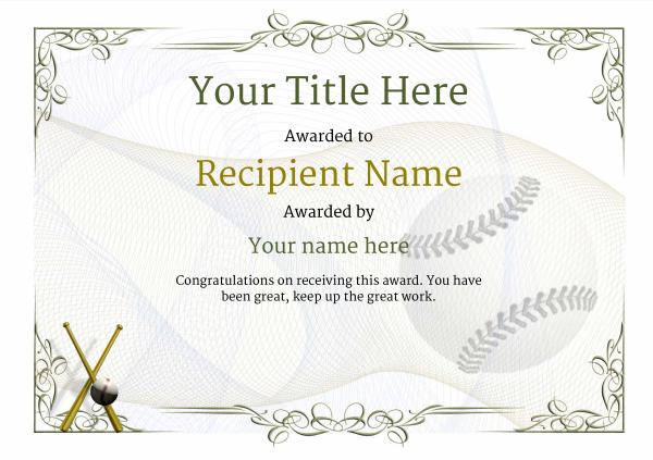 certificate-template-baseball_thumbs-classic-2dbbn Image
