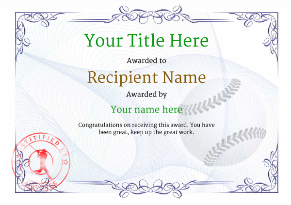 certificate-template-baseball_thumbs-classic-2gbsr Image