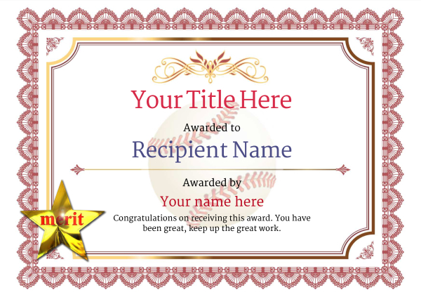 certificate-template-baseball_thumbs-classic-3rmsn Image