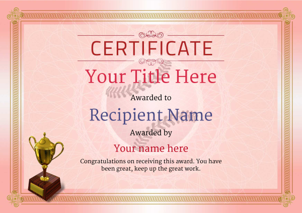 certificate-template-baseball_thumbs-classic-4rt3g Image