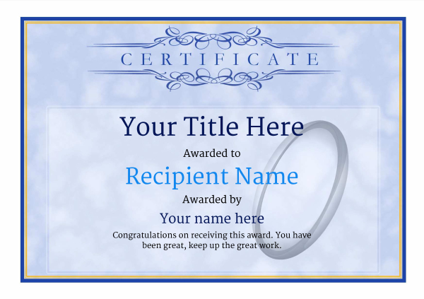 certificate-template-rugby-classic-1bbnn Image