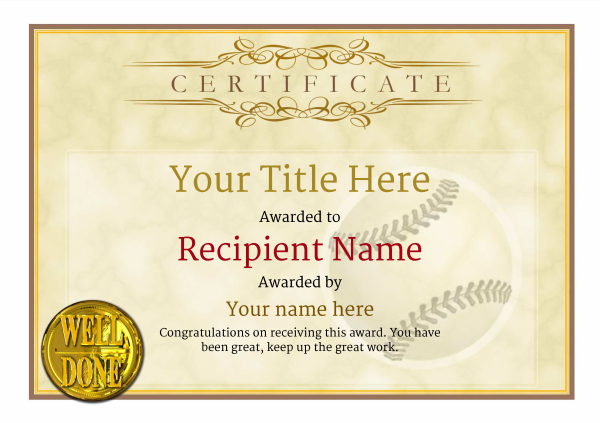 certificate-template-baseball_thumbs-classic-1ywnn Image