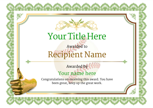 certificate-template-baseball_thumbs-classic-3gtnn Image