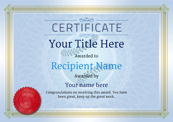 Use free baseball certificate templates by awardbox certificate template baseballthumbs classic 4bbsr image toneelgroepblik Images
