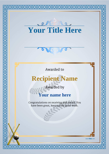 certificate-template-baseball_thumbs-classic-5bbbn Image