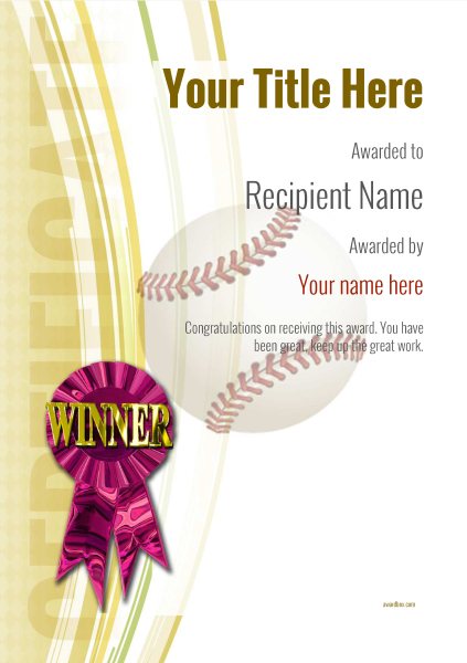 certificate-template-baseball_thumbs-modern-1ywrp Image