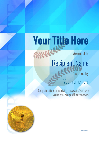 certificate-template-baseball_thumbs-modern-2bbmg Image