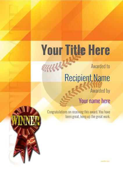 certificate-template-baseball_thumbs-modern-2dwrr Image