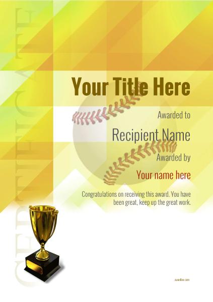 certificate-template-baseball_thumbs-modern-2yt5g Image