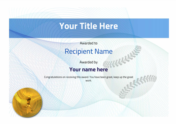 certificate-template-baseball_thumbs-modern-3bbmg Image