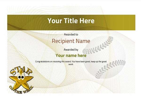 certificate-template-baseball_thumbs-modern-3ysnn Image