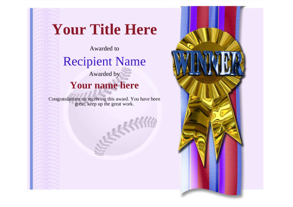 certificate-template-baseball_thumbs-modern-4dwrg Image