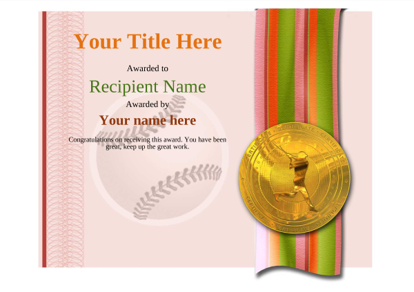 certificate-template-baseball_thumbs-modern-4rbmg Image