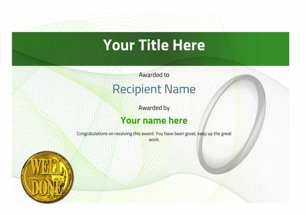 certificate-template-rugby-modern-3gwnn Image