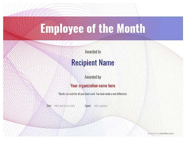modern3-default_employee-blanks Image