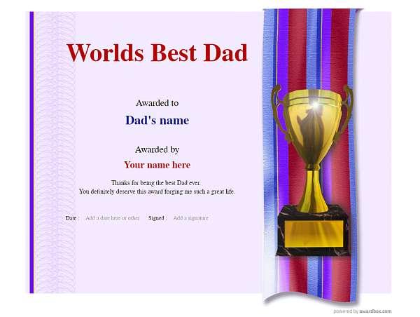 modern4-default_wbestdad-trophy Image