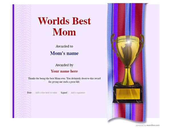 modern4-default_wbestmum-trophy Image