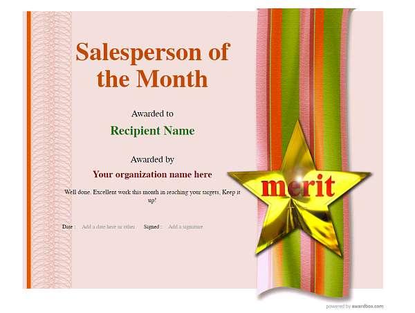 modern4-red_salesperson-merit Image