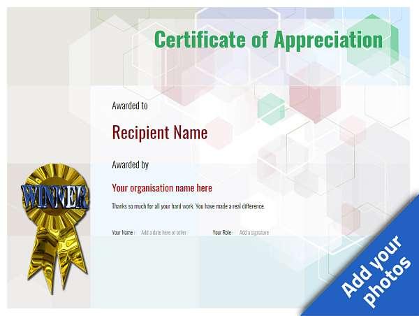 modern5-default_appreciation-rosette Image
