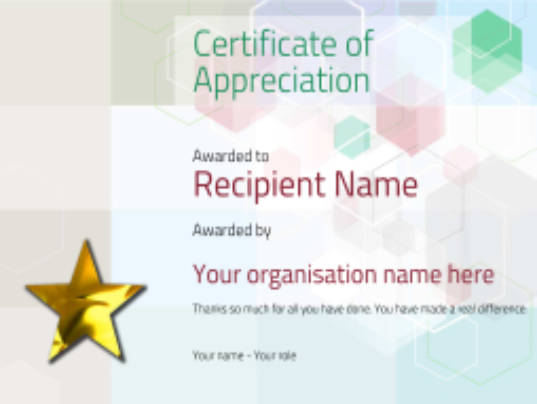 modern5-default_appreciation-star Image