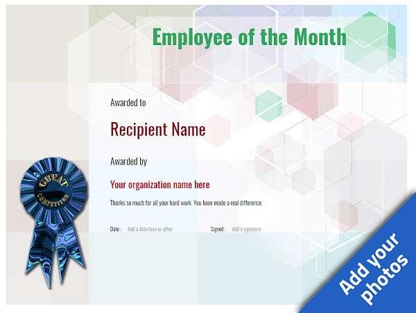 modern5-default_employee-rosette Image