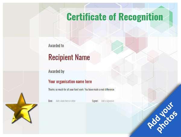modern5-default_recognition-star Image