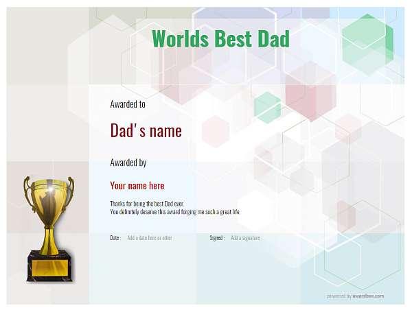 modern5-default_wbestdad-trophy Image