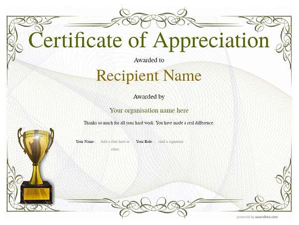 vintage2-default_appreciation-trophy Image
