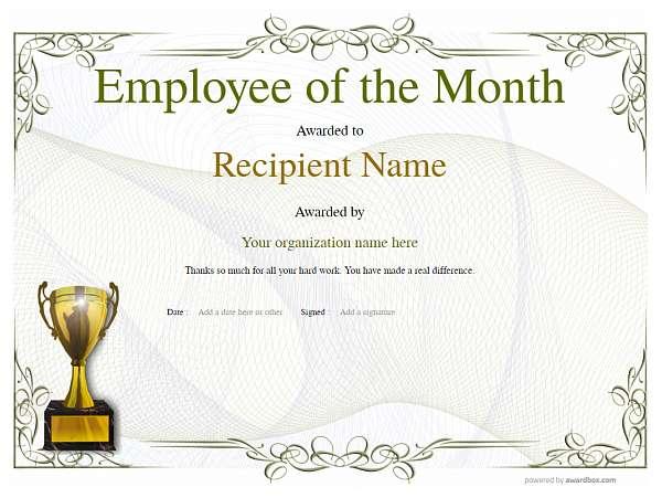 vintage2-default_employee-trophy Image