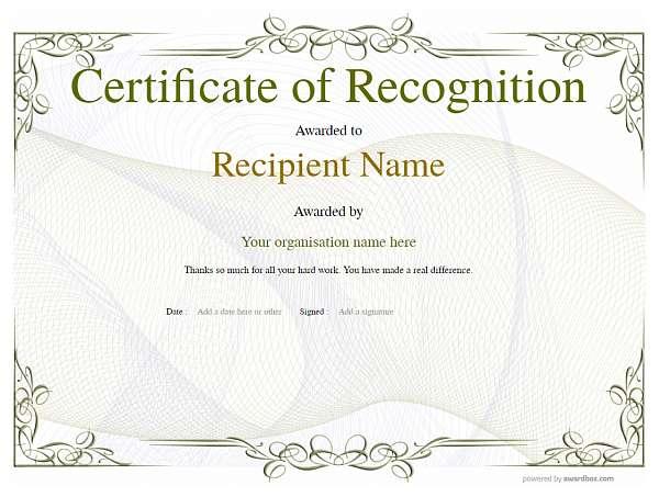 vintage2-default_recognition-blanks Image