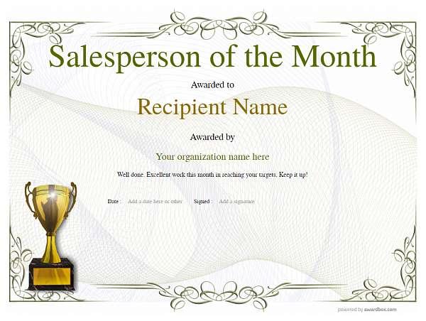 vintage2-default_salesperson-trophy Image