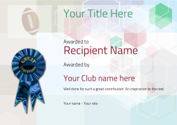 modern-5-football_usa-rosette-blue Image