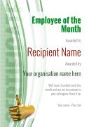 modern1-green_employee-thumb Image