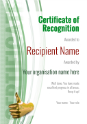 modern1-green_recognition-thumb Image