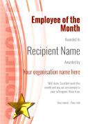 modern1-red_employee-star Image