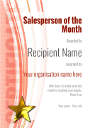 modern1-red_salesperson-star Image