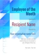 modern2-blue_employee-blanks Image