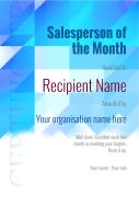 modern2-blue_salesperson-blanks Image