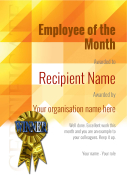 modern2-default_employee-winner Image