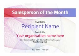 modern3-default_salesperson-blanks Image