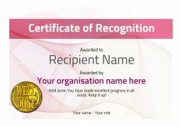 modern3-red_recognition-welldone Image