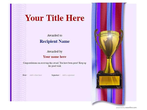 modern4-default_blank_sc-trophy Image