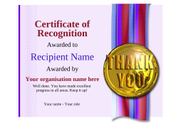 modern4-default_recognition-thankyou Image