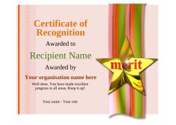 modern4-red_recognition-merit Image