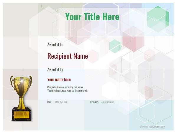 modern5-default_blank_sc-trophy Image