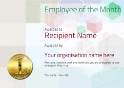 modern5-default_employee-1st Image