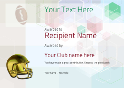 modern5-default_football_usa-helmet Image