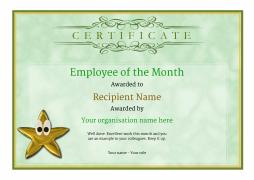 vintage1-green_employee-stareyes Image