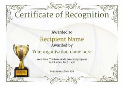 vintage2-default_recognition-trophy Image